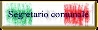 25/10/2019 - ANAC - segnalazione di misura discriminatoria nei confronti del Segretario comunale e RPCT per motivi collegati direttamente allo svolgimento delle sue funzioni