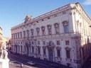 31/10/2019 - INCOSTITUZIONALI LE LEGGI-PROCLAMA REGIONALI PRIVE DI COPERTURA ECONOMICO-FINANZIARIA
