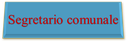 31/10/2019 - La carenza di Segretari Comunali: focus sulla Lombardia