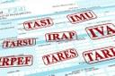 04/09/2019 - La dichiarazione TARI si presenta entro il 30 giugno. Per l'IMU e la TASI il termine è fissato al 31 dicembre