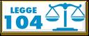 09/09/2019 - Legge 104/1992: Illegittimo il trasferimento del lavoratore che fruisce dei permessi