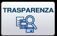 10/09/2019 - Trasparenza versus corruzione: il decreto legislativo 97/2016 e i suoi aspetti di criticità