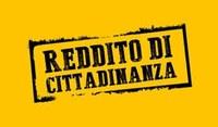 12/09/2019 - Reddito di cittadinanza, gli impegni degli Enti Locali