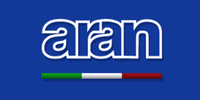 13/09/2019 - Contrattazione, permessi, preavviso: le indicazioni dell'ARAN