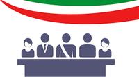 13/09/2019 - Deleghe a consiglieri comunali