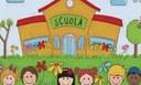 17/09/2019 - urgente la messa in sicurezza delle scuole