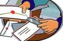 18/09/2019 - L'apertura postuma della busta con atti amministrativi e non economico-tecnici è solo una irregolarità