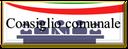 21/09/2019 - Convalida degli eletti - contestazione causa di incompatibilità