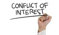 23/09/2019 - Anac: disciplina e prassi dei conflitti di interessi