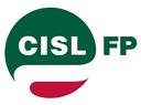 03/08/2020 - Illustrazione dell'ipotesi CCNL firmata il 16 Luglio 2020