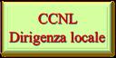 03/08/2020 - l'ipotesi di accordo per il triennio 2016-2018 dell'Area Funzioni locali