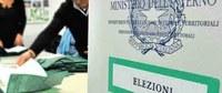11/08/2020 - DPCM 07 agosto 2020 - Protocollo sanitario di sicurezza per lo svolgimento delle consultazioni elettorali e referendarie 2020