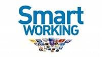 "11/08/2020 - Smart working: disciplinarlo e renderlo ""solido"""