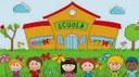 14/08/2020 - Scuola- Indicazioni per la ripresa in presenza