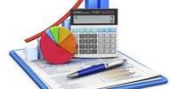 26/08/2020 - Bilancio di Previsione Enti Locali: cancellati i controlli di cassa del tesoriere