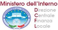 09/04/2020 - Sospensione termini dei procedimenti amministrativi e nomina dei revisori