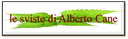 30/04/2020 - le sviste di Alberto Cane