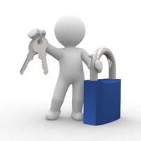 23/12/2020 - Accesso a documenti inesistenti o introvabili o mai formati: l'azione è inammissibile