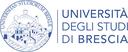 """24/02/2020 - Sospeso il Seminario: La legge Lombardia n. 18 del2019 """"Misure di incentivazionesulla rigenerazione urbana e sulrecupero edilizio esistente"""":ulteriori novità nel governo delterritorio in Lombardia"""