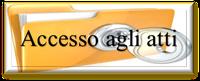 11/02/2020 - Accesso ai documenti amministrativi: il parere legale richiesto dalla P.A. in vista di un contenzioso non è ostensibile