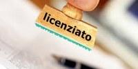 11/02/2020 - Picco di licenziamenti nella pubblica amministrazione