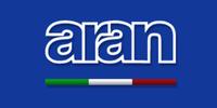 13/02/2020 - Aran segnalazioni - newsletter del 12.02.2020