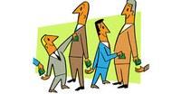 """13/02/2020 - Dirigenti pubblici:serve controllo preventivo degli atti, non dichiarazioni dei """"redditi da corruzione"""""""