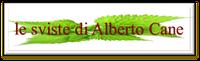 13/02/2020 - le sviste di Alberto Cane