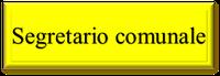 """13/02/2020 - Sempre meno segretari comunali: """"Un vero e proprio dramma. Vengano indetti nuovi concorsi, a carico del Ministero dell'Interno"""""""