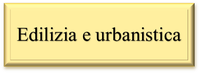 13/02/2020 - Urbanistica. Finalità della pianificazione