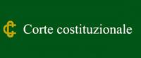 """14/02/2020 - Legge """"Spazzacorrotti"""": la Consulta dice no all'applicazione retroattiva"""