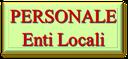 17/02/2020 - Tre emendamenti molto importanti in tema di personale