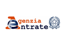 19/02/2020 - Controllo dei committenti sulle ritenute negli appalti: il vademecum delle Entrate