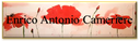 20/02/2020 - gli acquerelli di Enrico Antonio Cameriere