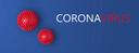 25/02/2020 - Coronavirus, tutte le informazioni per i Comuni