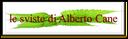 25/02/2020 - le sviste di Alberto Cane