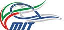 25/02/2020 - Pronto il modello di relazione per comunicare l'ammontare e l'utilizzo delle sanzioni al Codice della strada