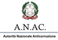27/02/2020 - L'omessa attuazione del piano triennale anticorruzione nei termini massimi stabiliti è punibile con sanzione pecuniaria a carico di RPCT e Giunta
