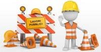 02/01/2020 - Opere pubbliche: Il codice dei contratti va applicato anche se realizzate a spese del privato