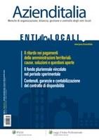 09/01/2020 - Gruppo di lavoro ANAC sui Codici di comportamento: indicazioni per i Codici di Amministrazioni