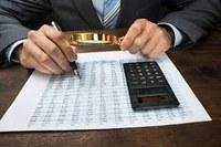 14/01/2020 - Incassi e reclutamenti allargano i compiti dei revisori dei conti