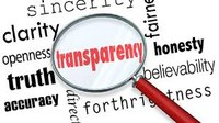 14/01/2020 - Trasparenza: obblighi sospesi solo per i dirigenti, non per i politici