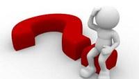 15/01/2020 - Informazioni sulle procedure in formato tabellare anno 2020