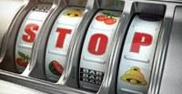 15/01/2020 - Limiti orari alle sale da gioco, intervento lecito se non obbligatorio da parte dell'amministrazione comunale