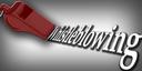 16/01/2020 - Whistleblowing, spiate anonime inutilizzabili