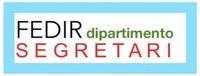 17/01/2020 - Fedir-segretari chiede riunione al sottosegretario Variati