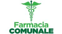 17/01/2020 - Prelazione ai dipendenti per le concessioni delle farmacie comunali, contraria alle norme UE