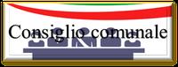 17/01/2020 - Sui gruppi decide l'ente