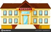 21/01/2020 - On line il bando per l'adeguamento delle scuole alla normativa antincendio. 98 milioni a disposizione