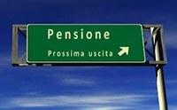 21/01/2020 - Pensioni di nuovo sotto i riflettori